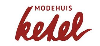 Modehuis Ketel Damesmode Steenwijk